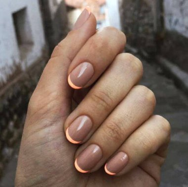 Our Favorite Nails
