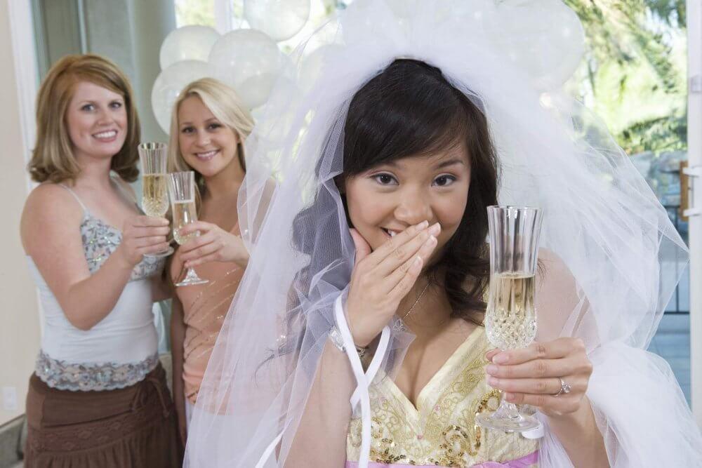 It's Wedding Season!