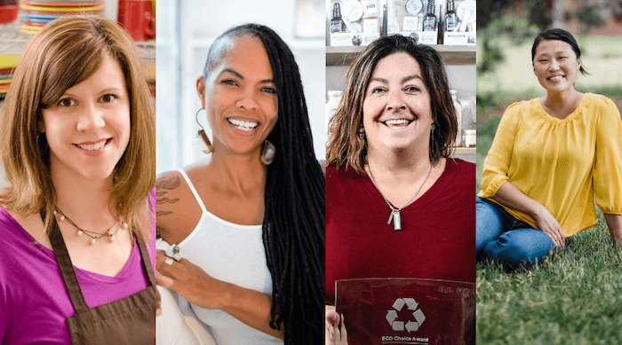 200+ WOMEN-OWNED BUSINESSES IN DENVER TO KNOW IN 2020