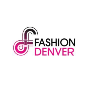 fashion denver logo