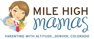 mile high mommas logo