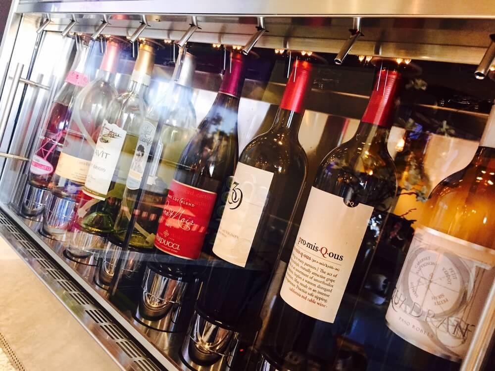 wine-secret